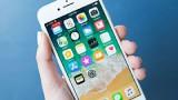 Điện thoại iPhone 8 Lock 128 Gb ra mắt thiết kế mới, tin vui hay buồn?