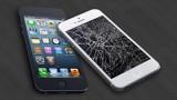 Hacker có thể kiểm soát các điện thoại Android nếu bị thay thế màn hình