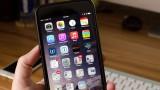 iPhone 6 Plus không tự tắt màn hình: Nguyên nhân và cách khắc phục
