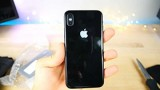 Yên tâm về chất lượng khi mua iPhone 8 cũ 128GB tại 24hstore
