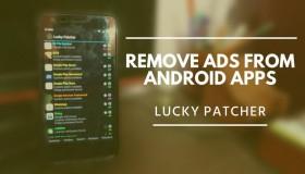 Cách loại bỏ quảng cáo trên các ứng dụng và trò chơi Android đơn giản