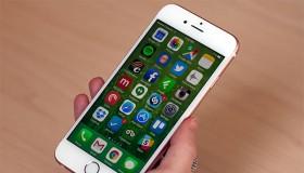 """iPhone 6s Plus chính hãng 64 GB đang được bán với giá cực """"shock"""""""