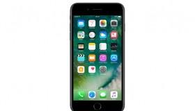 iPhone 7 Plus Like new qua sử dụng – Siêu phẩm cao cấp với mức giá hợp lý