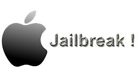 Nên hay không việc jailbreak iPhone 8 cũ 64GB?