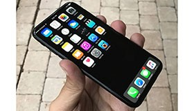 Nước cờ khôn ngoan của Apple đối với iPhone 8 32GB giá bao nhiêu và bộ đôi iPhone 7S - 7S Plus