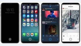 """Điện thoại iPhone 8 cũ fullbox, nguyên zin """"chất như mới"""" mà """"rẻ như cho"""" nên tìm mua ở đâu?"""