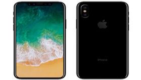 Sự đổi mới của iPhone 8 giá rẻ 64GB khi không có nút Home vật lý