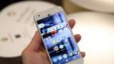 Android O sẽ ra mắt vào thứ hai, thông tin chính thức từ Google