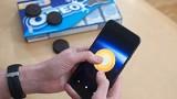 5 lý do khiến điện thoại của bạn chưa có và có thể không bao giờ nhận được Android O