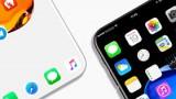 Địa chỉ mua điện thoại iPhone 8 giá rẻ 16 Gb ở đâu, rẻ nhất tại TPHCM
