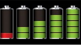 Mẹo tiết kiệm pin trên iPhone 8 Like New 128GB