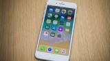Mua bán iPhone 8 Lock sớm nhất ở Việt Nam