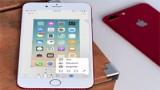 9 mẹo cho chụp ảnh màn hình của iOS 11 trên điện thoại iPhone 8 chính hãng 32 Gb của bạn
