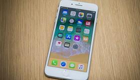 6 cách để khóa màn hình iPhone 8 Lock của bạn một cách an toàn
