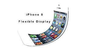 Cách nhận biết điện thoại iPhone 8 mới 64 Gb hàng chính hãng