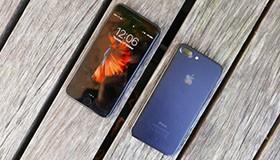 Cách phân biệt mã iPhone 8 xách tay 128GB