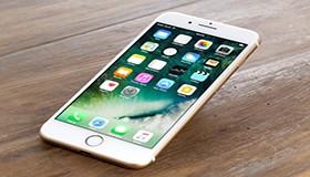"""iPhone 7 hàng mới chính hãng với giá thành rẻ nhất thị trường đang được bán tại """"sào huyệt"""" 24hStore"""