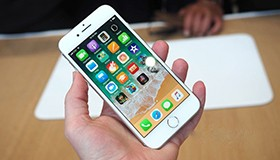 Bỏ túi những mẹo giúp iPhone 8 Like new 256 Gb kéo dài tuổi thọ