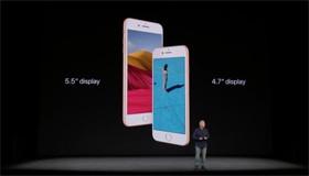 iPhone 8 giá bao nhiêu 64 Gb khi về Việt Nam, bao giờ lên kệ?