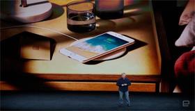 iPhone 8 xách tay và thị trường sôi động đứng đằng sau nó