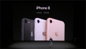 Tại sao nên mua iPhone 8 chính hãng phiên bản đặc biệt 256 Gb?