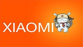 So Sánh Xiaomi Mi Mix 2 và Xiaomi Mi Note 3 với các Flagship năm 2017