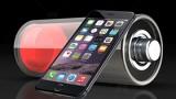 10 mẹo để kéo dài tuổi thọ pin của iPhone 8 Like new 128 Gb