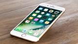 iPhone 7 hàng mới chính hãng với giá thành rẻ nhất thị trường