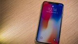 Những điểm khiến iPhone 8 giá rẻ 32GB thua thiệt khi so sánh với iPhone X