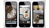 Sống ảo cùng iPhone 8 chính hãng 16GB