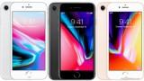Mua iPhone 8 Quốc tế ở đâu uy tín TP HCM chất lượng đảm bảo, giá rẻ nhất!