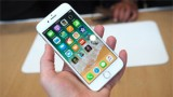 Cách khắc phục lỗi trên iPhone 8 Lock không dịch vụ nhanh, đơn giản nhất