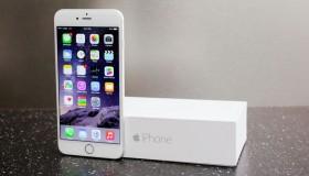 iPhone 6 Plus 16GB – Những lý do bạn nên chọn mua dòng iPhone này