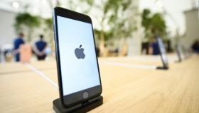iPhone 8 quốc tế 256GB hướng đến những đối tượng khách hàng nào?