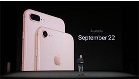 Những công nghệ được trang bị trên iPhone 8 Like New thực chất là...
