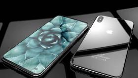 Phân biệt iPhone 8 quốc tế 16GB với iPhone 8 Lock 16GB bằng cách nào?