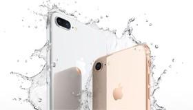 Điện thoại iPhone 8 xách tay không đổ chuông xử lý như thế nào?