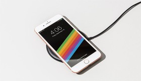 Nguyên nhân và cách khắc phục lỗi iPhone 8 xách tay liệt cảm ứng
