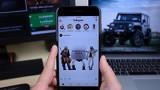 10 độc chiêu của iPhone 8 64GB nhất định phải thử ngay
