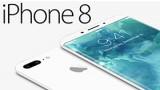 4 điều đáng tiếc về iPhone 8 giá rẻ