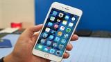 Cách tăng dung lượng cho iPhone 8 mới
