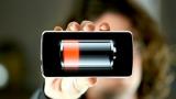 Hãy giữ cho chiếc iPhone 8 giá bao nhiêu của bạn luôn luôn được đầy pin