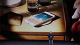 Hướng dẫn mua iPhone 8 64 Gb làm thế nào để không mua nhầm hàng kém chất lượng?