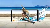 iPhone 8 cũ và những hạn chế khi so sánh với Galaxy Note 8