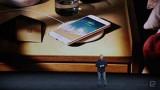 Mua bán iPhone 8 chính hãng mở bán sớm nhất, giá rẻ ở đâu?