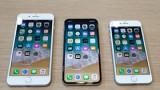 Mua bán iPhone 8 mới và những điều bạn cần biết về iPhone