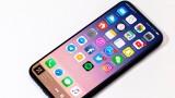 Tại sao nên mua iPhone 8 Lock? 5 điều nên biết về dòng điện thoại này