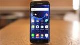 Samsung Galaxy S7 Edge cũ mua ở đâu chất lượng, giá tốt? Rạn san hô quý báu trong hệ sinh thái smartphone