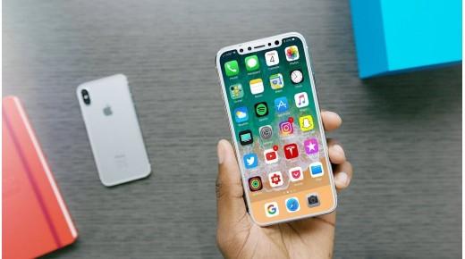 iPhone 8 Lock 64GB / iPhone 8 Lock thực sự đáng mua đến mức nào?