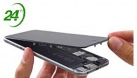 Có thể bạn chưa biết thủ thuật cứu iPhone 8 Quốc tế liệt cảm ứng